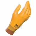 Gants de protection en manutention Dexilite 383