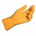 Gants de protection en manutention Dextram 375