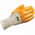 Gants de protection en manutention Titanlite397