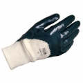 Gants de protection en manutention Titan 391