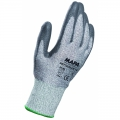Gants de protection à la coupure Krytech 576