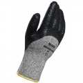 Gants de protection à la coupure Krytherm 585