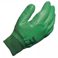 Gants de protection à la coupure Kronit 386