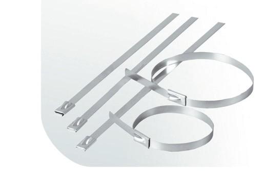 Colliers de serrage inox partex maintenance and co - Collier de serrage inox ...