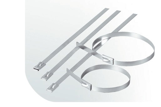 colliers de serrage inox partex maintenance and co. Black Bedroom Furniture Sets. Home Design Ideas