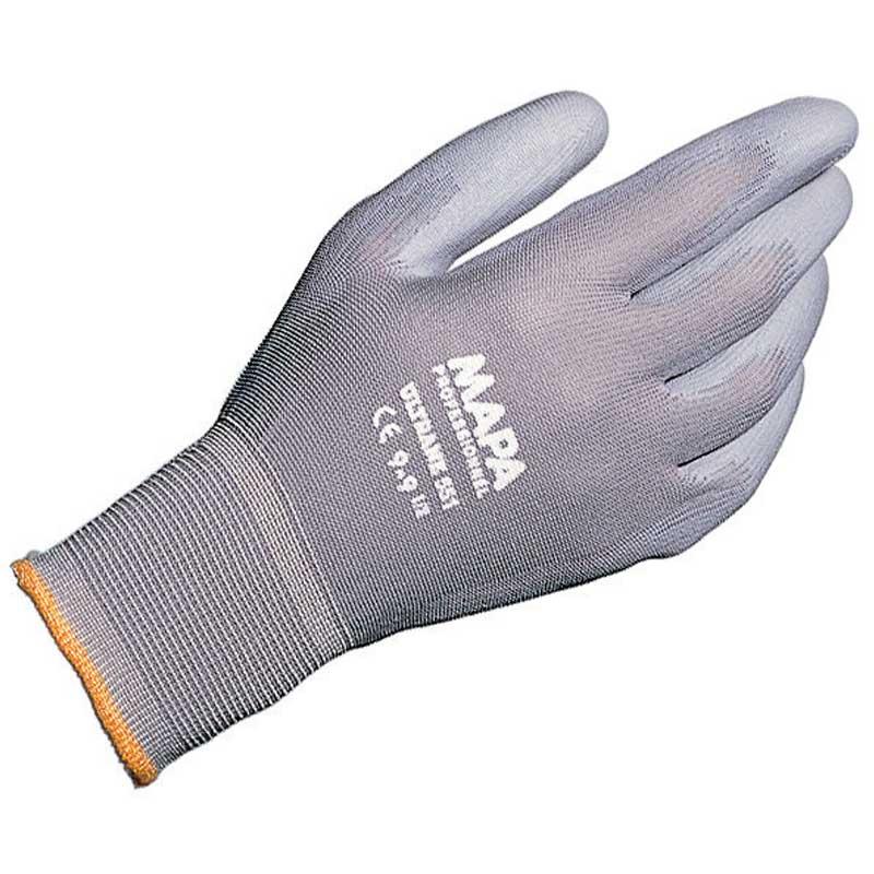 gants de protection en manutention ultrane 551 mapa maintenance and co. Black Bedroom Furniture Sets. Home Design Ideas