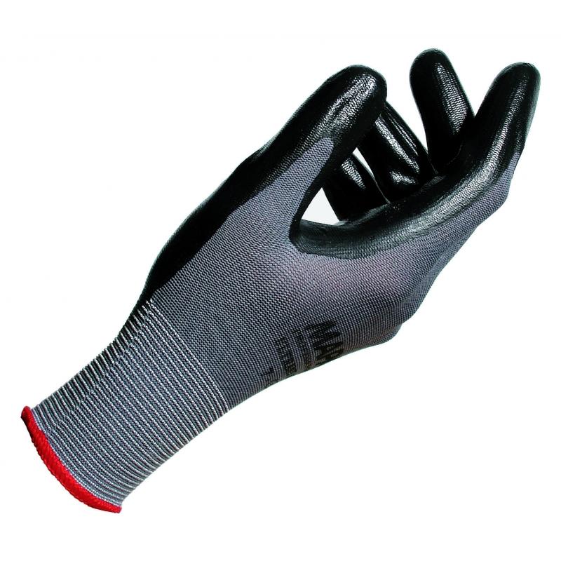 gants de protection en manutention ultrane 553 mapa maintenance and co. Black Bedroom Furniture Sets. Home Design Ideas
