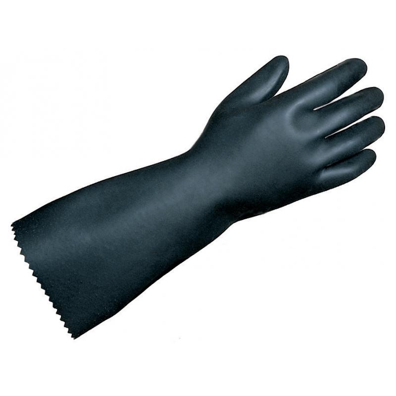 gants de protection chimique neotex 340 mapa maintenance and co. Black Bedroom Furniture Sets. Home Design Ideas