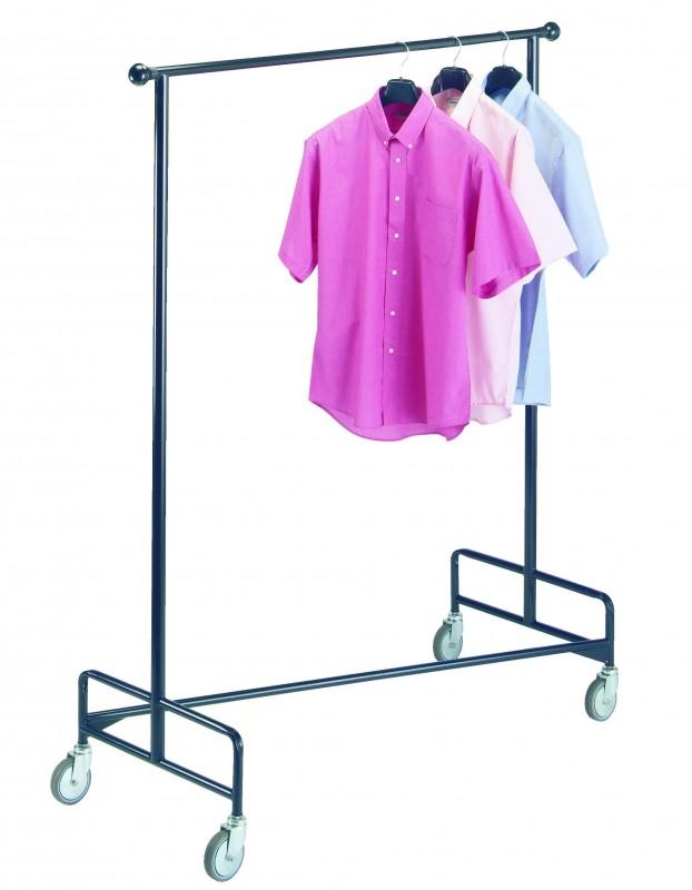 penderie mobile provost distribution maintenance and co. Black Bedroom Furniture Sets. Home Design Ideas