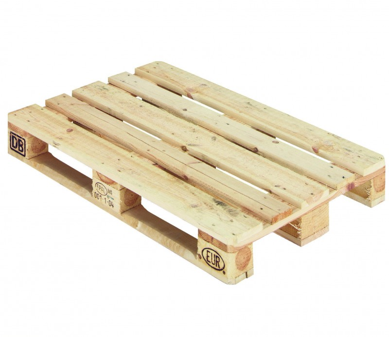 Palette bois PROVOST DISTRIBUTION Maintenance and Co # Palette De Bois Gratuite