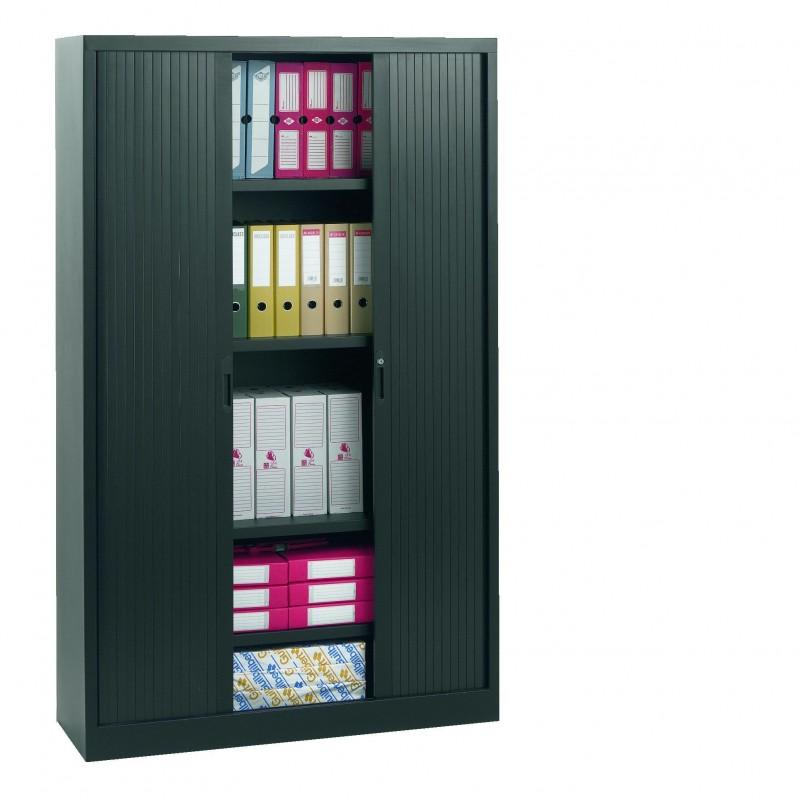 armoire hauteur 1980 provost distribution maintenance and co. Black Bedroom Furniture Sets. Home Design Ideas