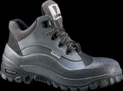 chaussures de s curit lemaitre securite sas maintenance and co. Black Bedroom Furniture Sets. Home Design Ideas