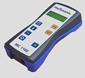 Mesure De Bruit : syst me de mesure de bruit et vibrations hofmann maintenance and co ~ Medecine-chirurgie-esthetiques.com Avis de Voitures